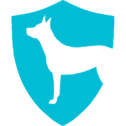 Spy Mic Bodyguard | Anti Spy APK
