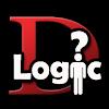 Brain teasers & Logic thinking APK