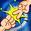 Rock Paper Scissor Classic Battle APK
