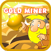 Gold Miner HD 2015 APK