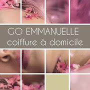 Go Emmanuelle Coiffeuse Professionnelle APK
