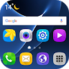 Theme for Samsung Galaxy S7 APK