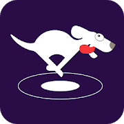VPN Dog -Free Unlimited Privacy & Anonymous VPN APK