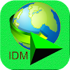 IDM Download Managar ++ APK