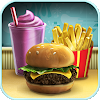 Burger Shop APK