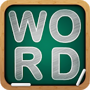 Word Finder - Word Connect 1.5 Android Latest Version Download