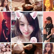 Collage photo - Photo Editor APK