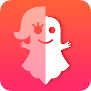 Ghost Lens - Clone & Ghost Photo Video Editor APK