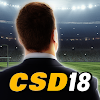 Club Soccer Director - Soccer Club Manager Sim APK