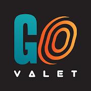 Go Valet APK