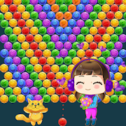 Lili Pop - Gold Cat Rescue 1.0 Android Latest Version Download