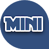 Mini For Facebook & Messenger - Mini FB APK