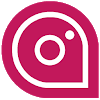 Mini For Instagram - Story Saver for Instagram APK