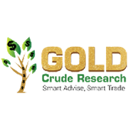 GoldCrudeResearch APK