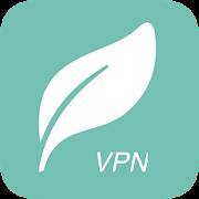 赛风(Psiphon): Green VPN一键翻墙超级天行云墙网络加速器 APK