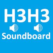 H3H3 Soundboard 2018 APK