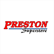 Preston Superstore APK