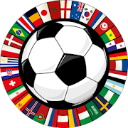 World Cup Russia 2018 1.02 Android Latest Version Download