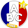 Learn French free for beginners: kids & adults APK
