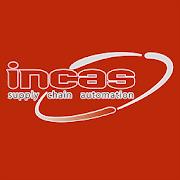 Incas APK