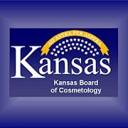 Kansas Board of Cosmetology APK