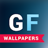 HD Wallpapers (Backgrounds) APK