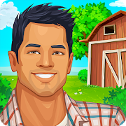 Big Farm: Mobile Harvest APK