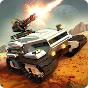 Empire: Millennium Wars APK