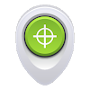 Android Device Manager APK