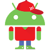 Androidify APK