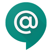 Hangouts Chat 6.29.204401017_prod Android Latest Version Download