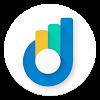 Datally: mobile data-saving & WiFi app by Google APK