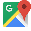 Maps - Navigation & Transit 6.14.5 Android Latest Version Download