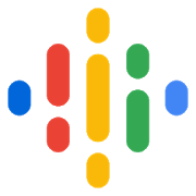 Google Podcasts APK