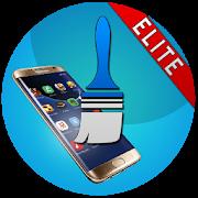 Elite Clean Booster: Antivirus & Cache Cleaner APK