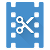 VidTrim - Video Editor 1 Android Latest Version Download