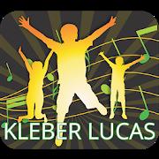 Kleber Lucas Gospel APK
