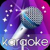 Sing Karaoke APK
