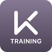 Keep - Home Workout Trainer & Fitness Coach APK