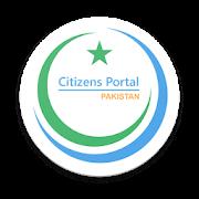 Pakistan Citizen Portal APK