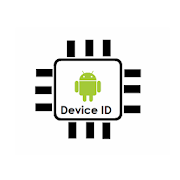 Device ID Finder APK