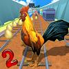 Animal Escape Rooster Run 2 APK