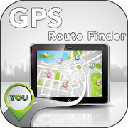 GPS Tracker Mobile Number APK