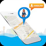 Mobi Tracker : Mobile Number Locator, Caller ID APK