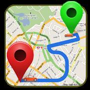 GPS , Maps, Navigations & Directions APK