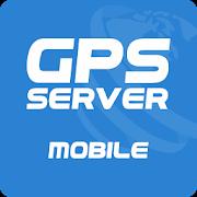 GPS Server Mobile APK