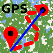 jps GPS Tracker 1.1.3 Android Latest Version Download