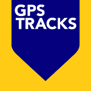 GPS-Tracks for Android APK