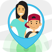 Family Locator, GPS Tracker APK