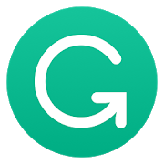 Grammarly Keyboard — Type with confidence 1.1.17.1 Android Latest Version Download